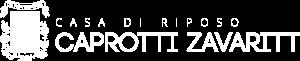Logo-Valdese-bianco-300